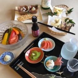 画像1: お醤油は美しい職人醤油に魅せられる美発酵食パーティー