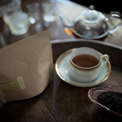 画像1: セイロン紅茶専門店andasanda