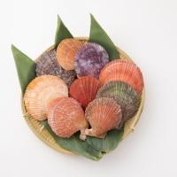地元の漁師イチオシの味、おいしい赤貝お届けします