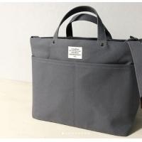 9/20(金)・21(土)L1113帆布バッグの展示販売&セミオーダー展