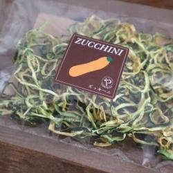 画像1: つむぎ屋さんの乾燥野菜