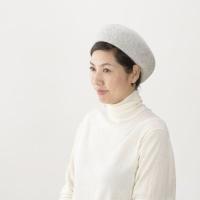 10/1〜10/31 秋冬の帽子展