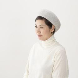 画像1: 10/1〜10/31 秋冬の帽子展
