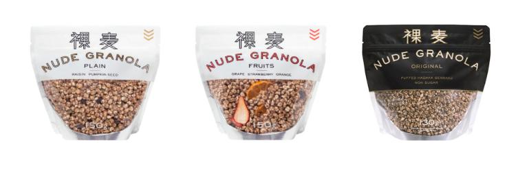 裸麦 神楽坂プリュス